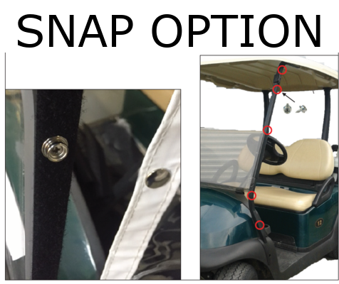 basic-universal-golf-cart-cover-over-the-top-snap-option-01.png