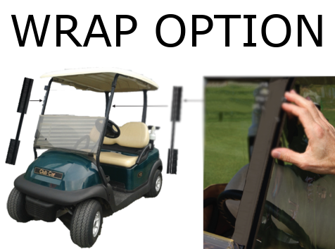 basic-universal-golf-cart-cover-over-the-top-wrap-option-01.png