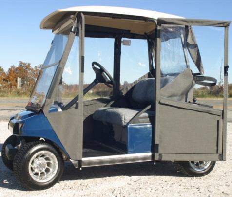 club-car-ds-golf-cart-enclosure-with-doors-hinged-doormax-002.png