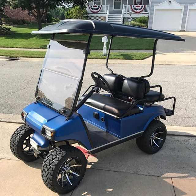 What Year is my Club Car | Golf Cart Tire Supply  Club Car Villager Wiring Diagram on 2014 club car parts list, 2014 club car parts diagram, 2014 club car manual, 2014 club car solenoid, 2014 club car transmission,