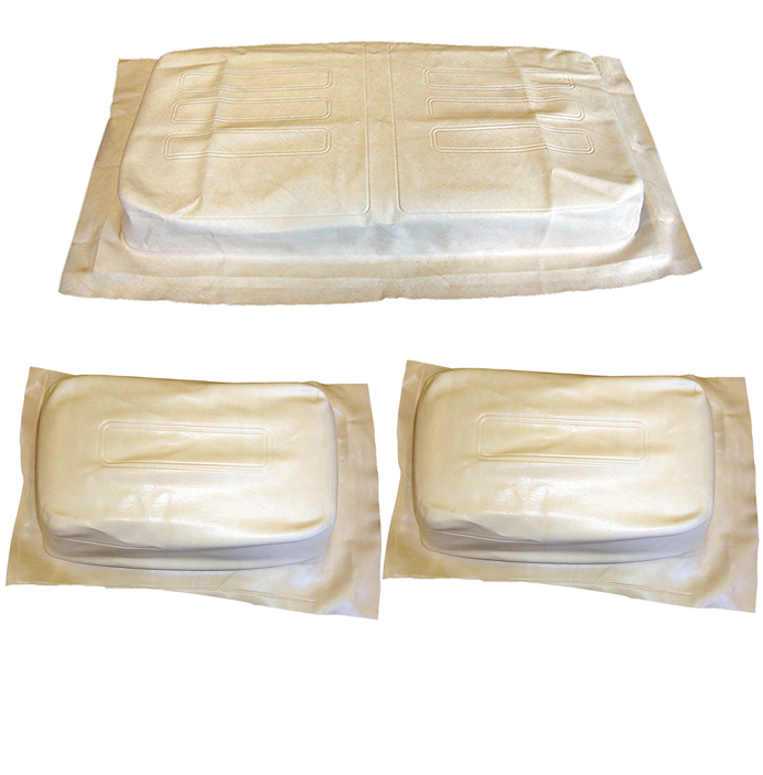 club-car-ds-seat-covers-buff-1982-thru-2000-factory-seat-back-and-bottom-03.png