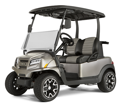 club-car-onward-golf-cart-tire-supply-01
