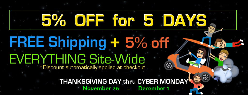 cyber-monday-banner-2020.png