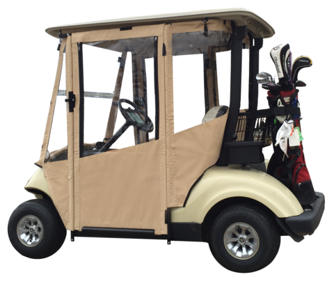 doorworks-golf-cart-covers-golf-cart-enclosures-01.png