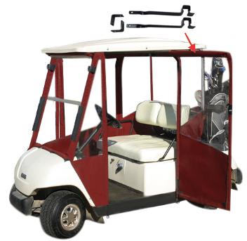 doorworks-golf-cart-covers-golf-cart-enclosures-doors-locked-open-01.png