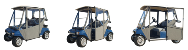 doorworks-golf-cart-covers-golf-cart-enclosures-hinged-doors-01.png