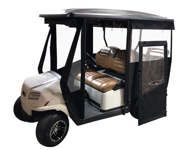 doorworks-golf-cart-covers-golf-cart-enclosures-over-the-top-standout-latch-01.png