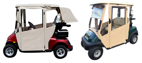 doorworks-golf-cart-covers-golf-cart-enclosures-zippers-in-windows-01.png