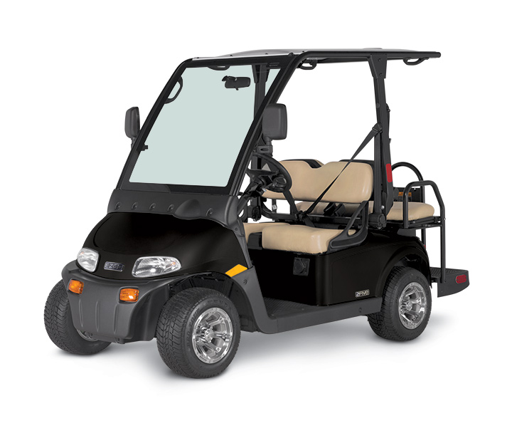 Buying the Best Golf Cart - Buyer's Guide | GCTS on club car atv, club car titanium cooler, club car xrt, club car accessories, club car caroche, club car dealer locator, club car trailers, lifted ezgo txt carts, club car custom seats, club car kawasaki engine, club car resistors, club car ds, club car identify year, club car 2015, club car precedent, club car used prices, club car medical, lift kits for club carts, club car snow plows,