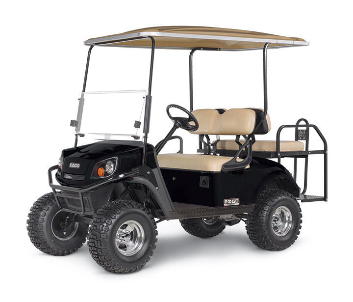 ezgo-express-s4-golf-cart-tire-supply-01.jpg