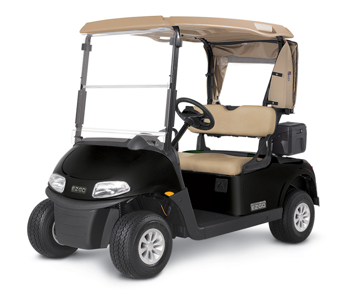 Buying The Best Golf Cart Buyer S Guide Gcts