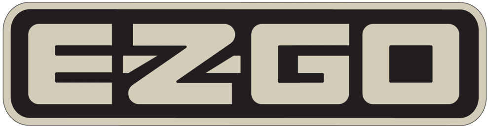 ezgo-golf-cart-logo.png