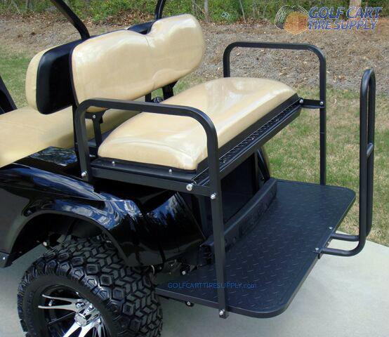 The Top Ten Most Por Golf Cart Accessories & Parts | GCTS Golf on accessories ideas, golf dinner decorations, garage ideas, golf candies ideas, john deere ideas, parade theme ideas, golf card ideas, tool box ideas, golf table ideas,