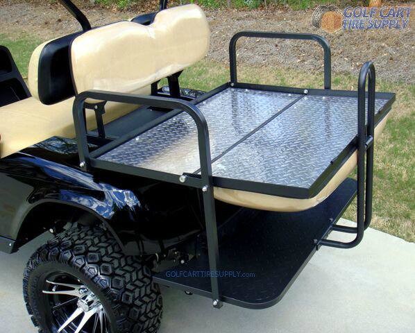 ezgo-golf-cart-rear-seat-golf-cart-tire-supply-02.png