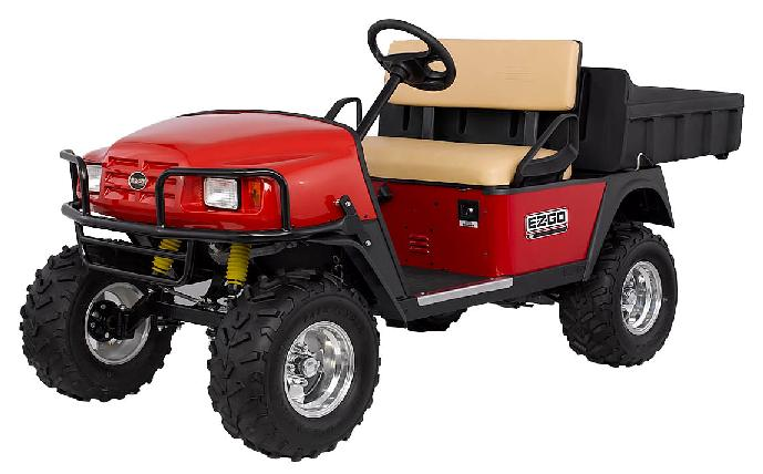 Buying the Best Golf Cart - Buyer's Guide | GCTS on skid steer tires, industrial tires, motorcycle tires, 18 x 8.50 x 8 tires, utv tires, 18x8.5 tires, atv tires, sahara classic tires, trailer tires, 23x10.5-12 tires, 20x10-10 tires, carlisle tires, tractor tires, ditcher tires, sweeper tires, v roll paddle tires, bicycle tires, mud traction tires, truck tires,