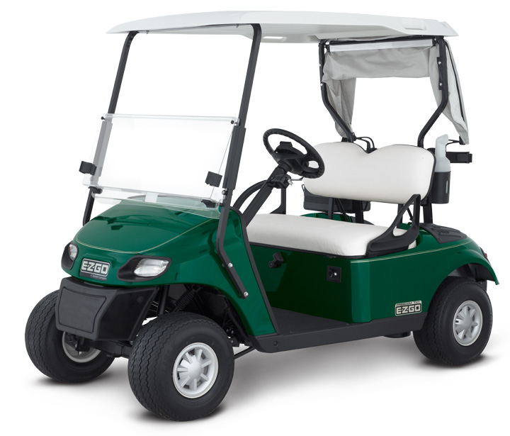 ezgo-txt-96-2013-golf-cart-tire-supply-01.jpg