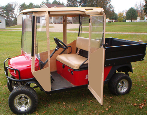 ezgo-txt-golf-cart-enclosure-with-doors-hinged-doormax-001.png