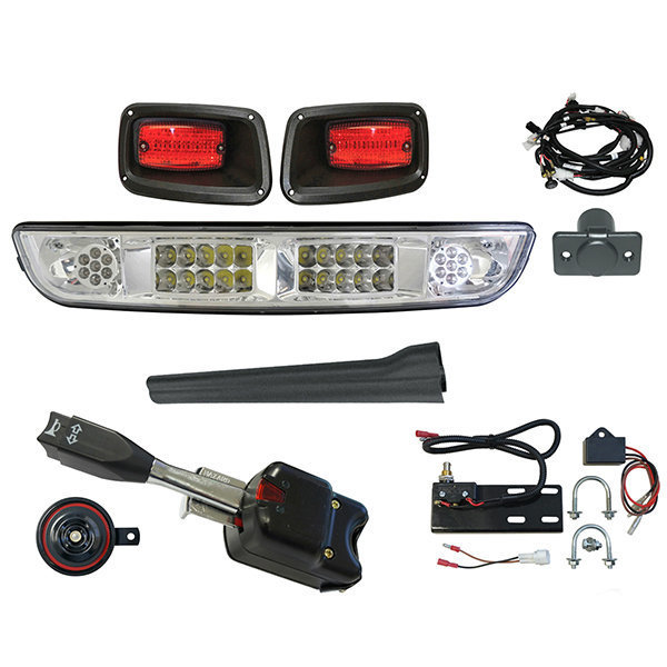 ezgo-txt-golf-cart-light-kit-street-legal-01.png