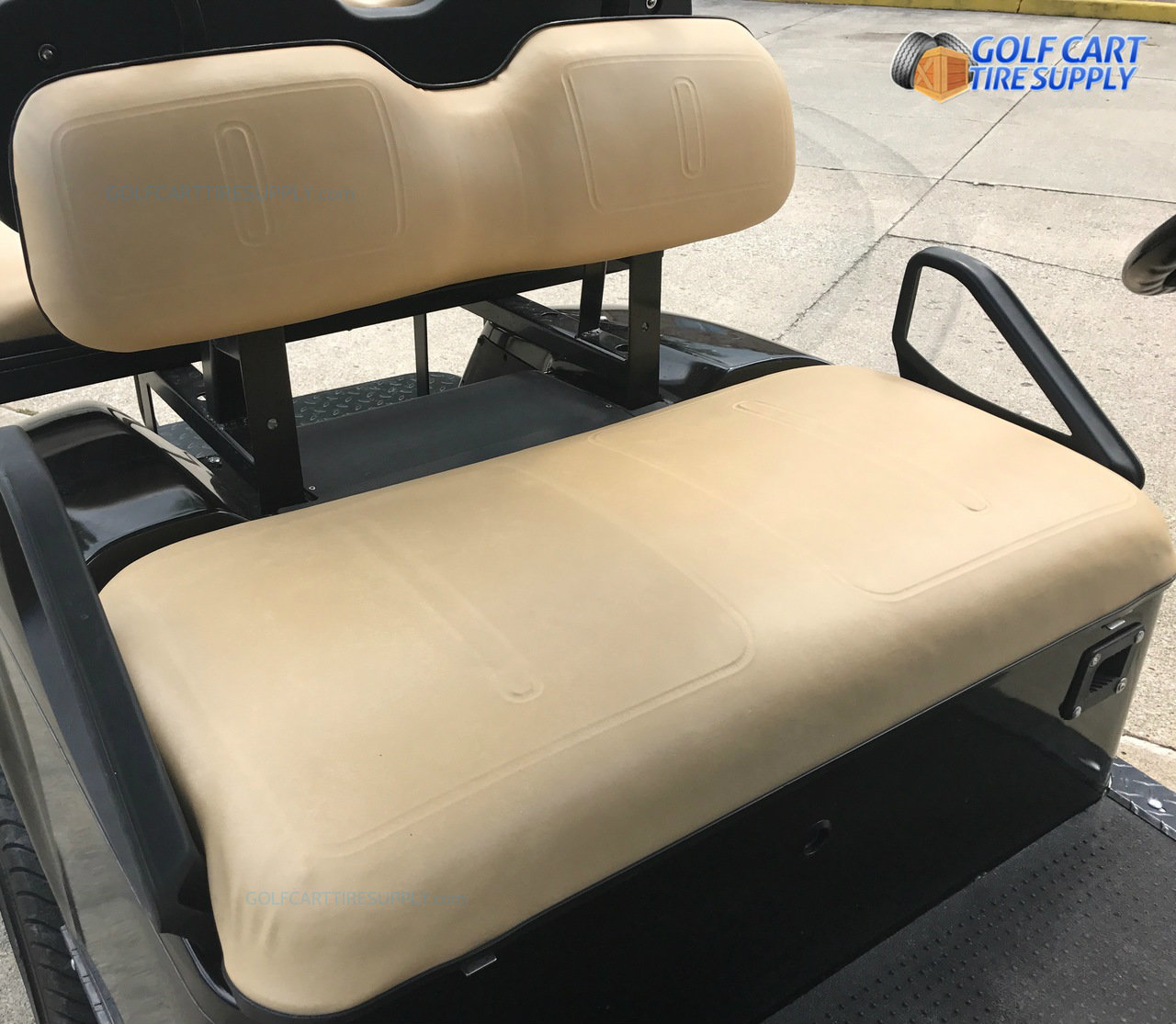 ezgo-txt-golf-cart-seat-cover-tan-front-back-01.jpg