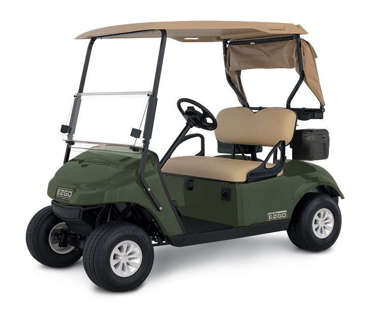 ezgo-txt-golf-cart-tire-supply-01.jpg