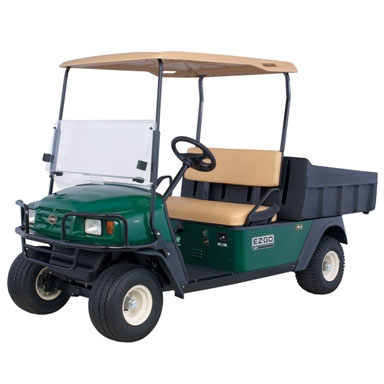 ezgo-workhorse-golf-cart-tire-supply-01.jpg