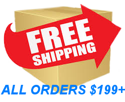 Free Shipping Wheel and Tire Combos All Orders $199