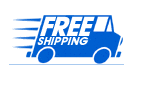 free-shipping-golf-cart-wheels-and-tires-combo-03.png