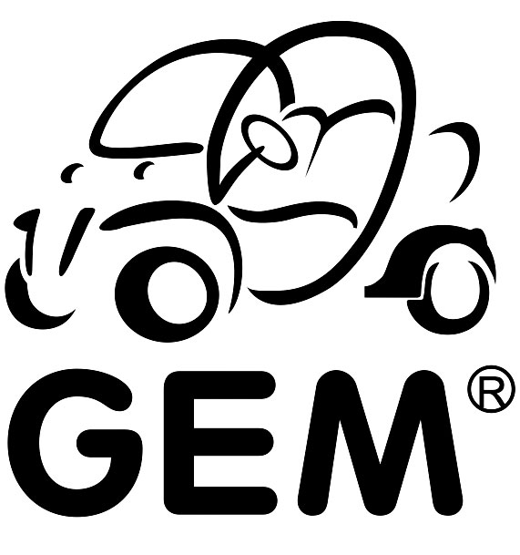 gem-car-logo.jpg