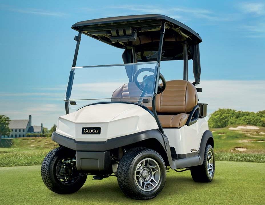 golf-cart-batteries-club-car-tempo-lithium-01.jpg