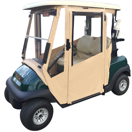 golf-cart-enclosure-with-doors-01.png