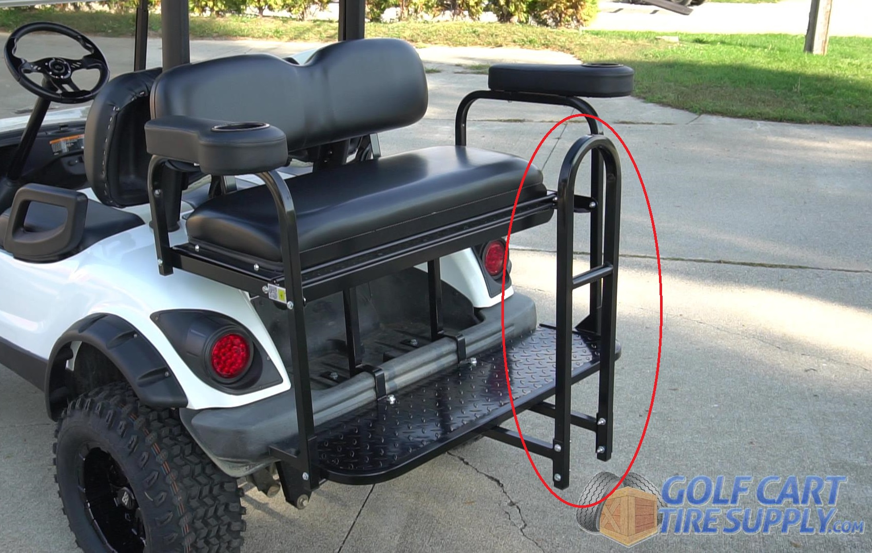 golf-cart-grab-bar-rear-seat-03.jpg