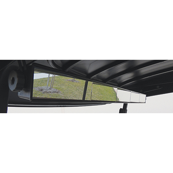 golf-cart-mirror-rear-view-5-panel-02.png
