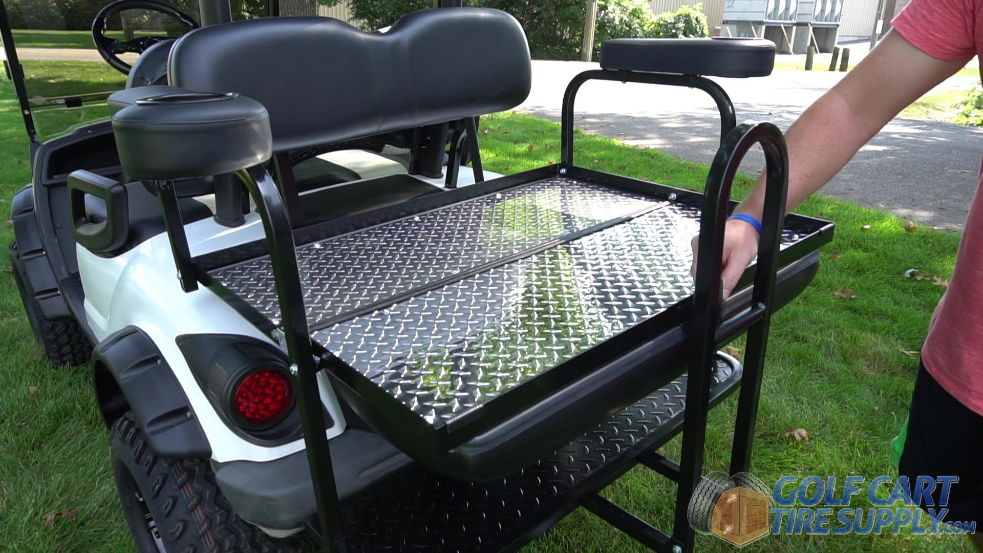 golf-cart-rear-seat-cargo-bed-01.jpg