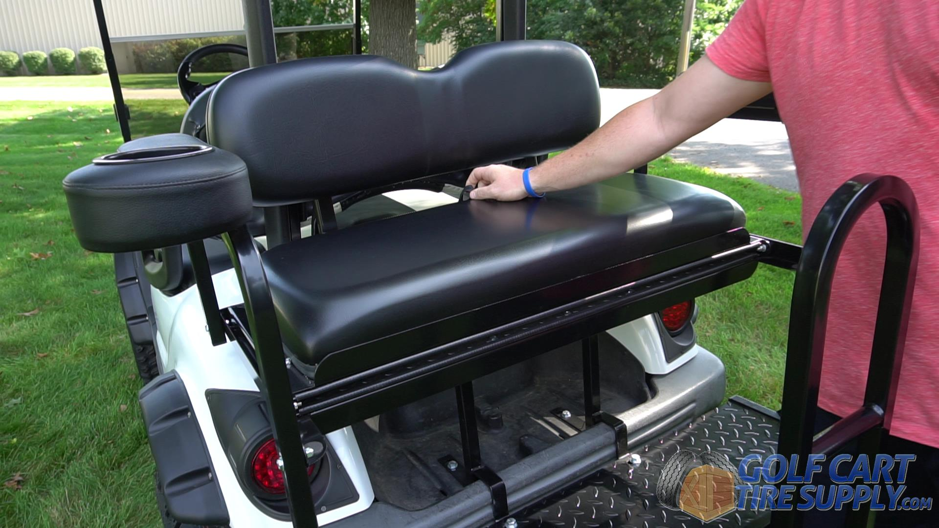 golf-cart-rear-seat-cargo-bed-02.jpg