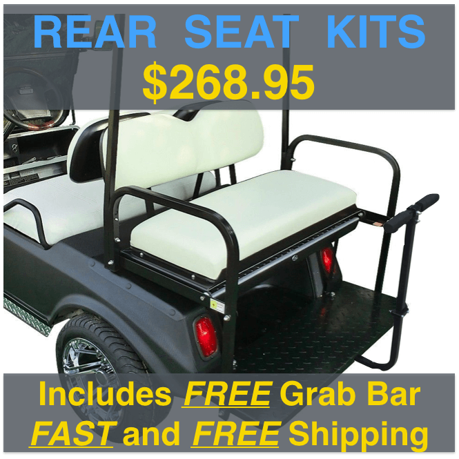Lift Kits Golf Cart Types on electric golf cart kits, fifth wheel lift kits, golf cart body kits, sedan lift kits, golf cart car kits, golf cart light kits, golf cart dump kits, golf cart modification kits, golf cart garage kits, go cart lift kits, golf cart conversion kits, club cart lift kits, golf carts with guns, golf cart radio kits, golf cart dashboard kits, utv lift kits, golf cart frame kits, golf cart wrap kits, golf carts vehicle, golf cart dash kits,