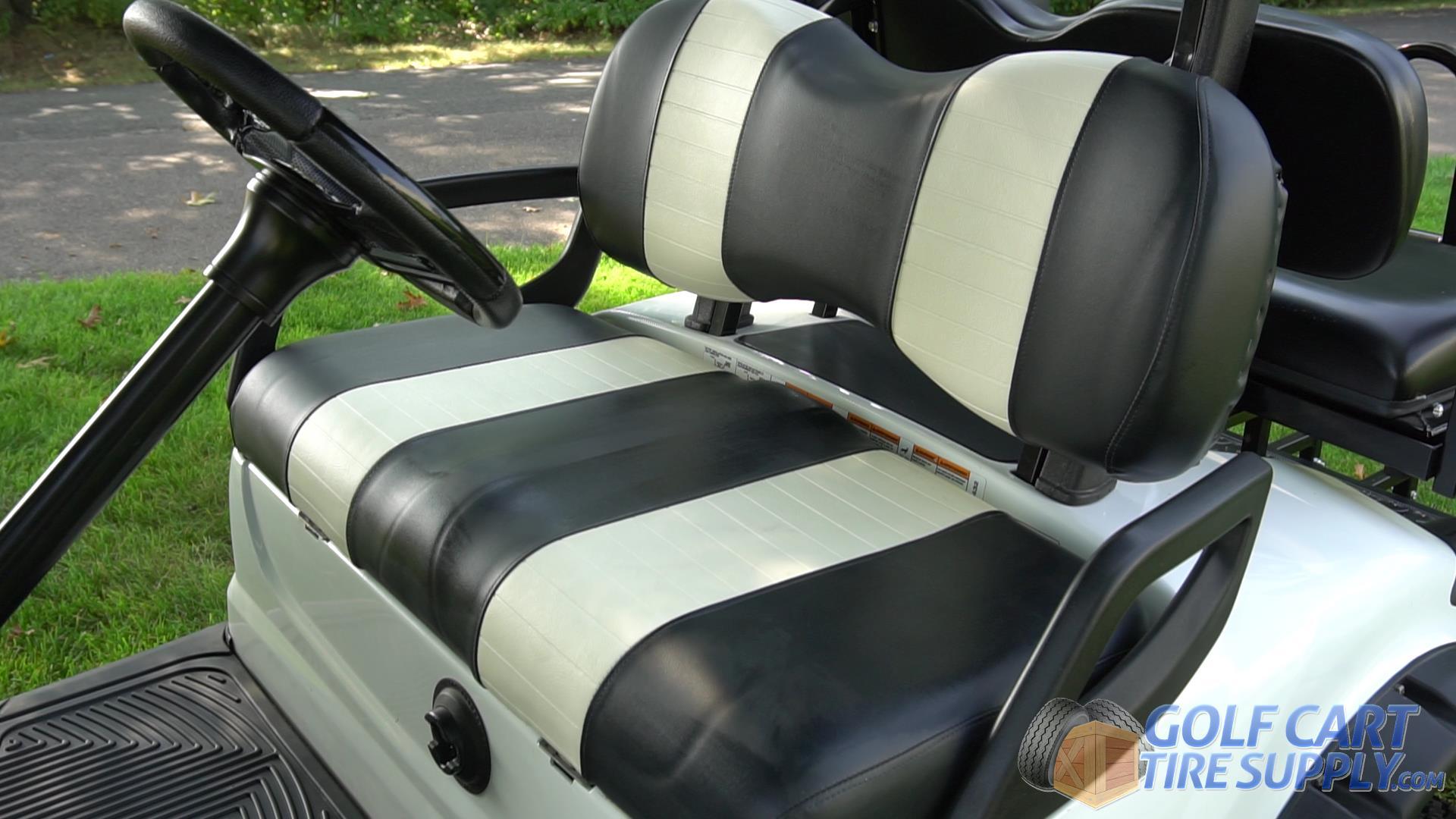 golf-cart-seat-covers-001.jpg