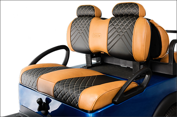 golf-cart-seat-cushions-golf-cart-seat-covers-01.png