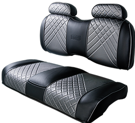 golf-cart-seat-cushions-golf-cart-seat-covers-02.png