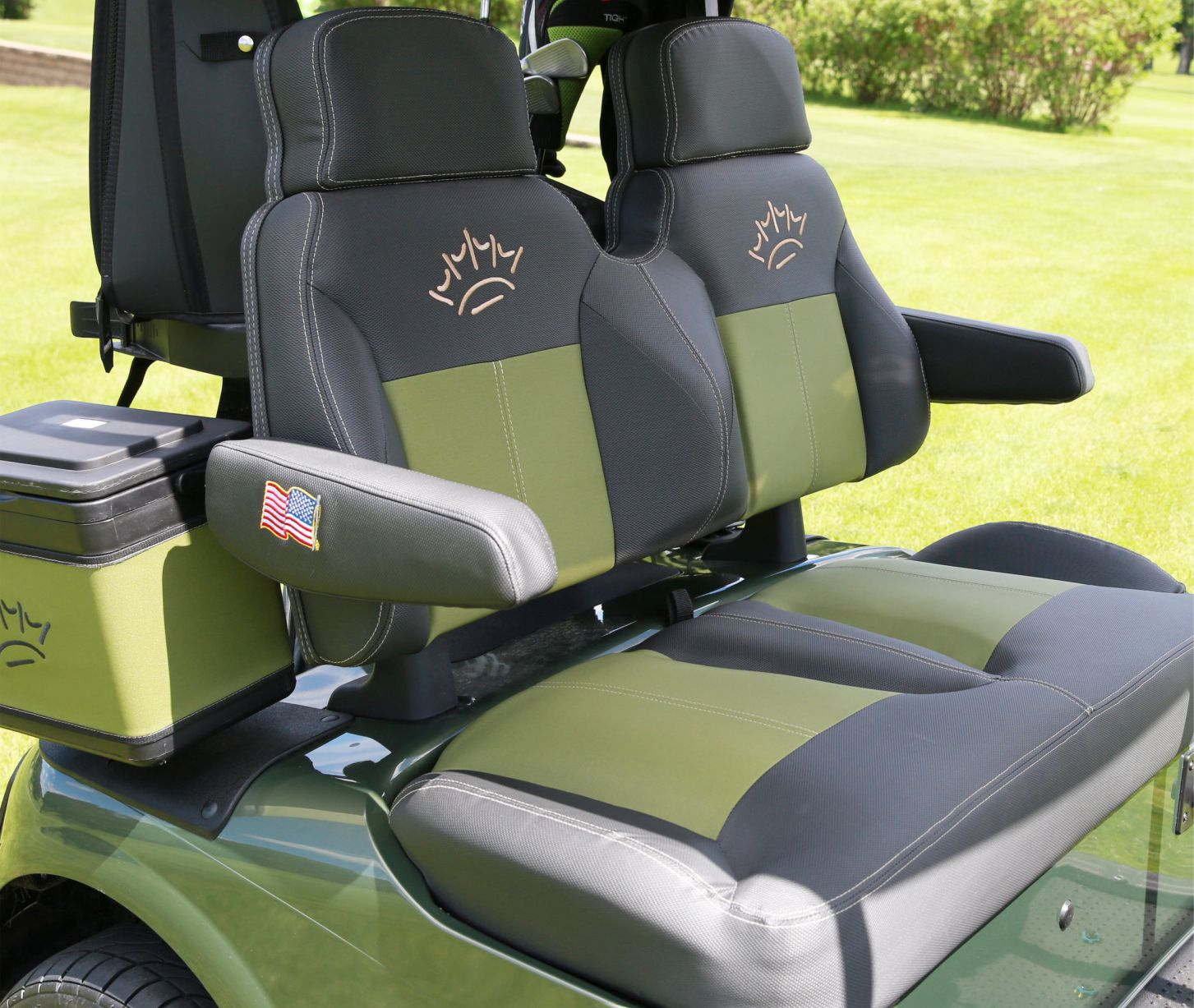 golf-cart-seat-cushions-golf-cart-seat-covers-03.jpg