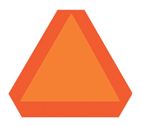 golf-cart-slow-moving-vehicle-sign-orange-relflective-triangle-02.png