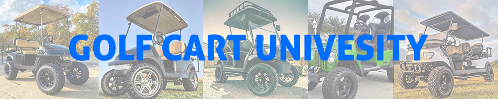 golf-cart-university-header-01.png