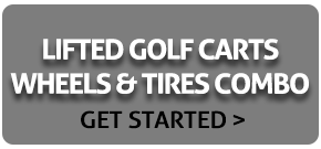 golf-cart-wheels-and-tires-for-lifted-carts.png