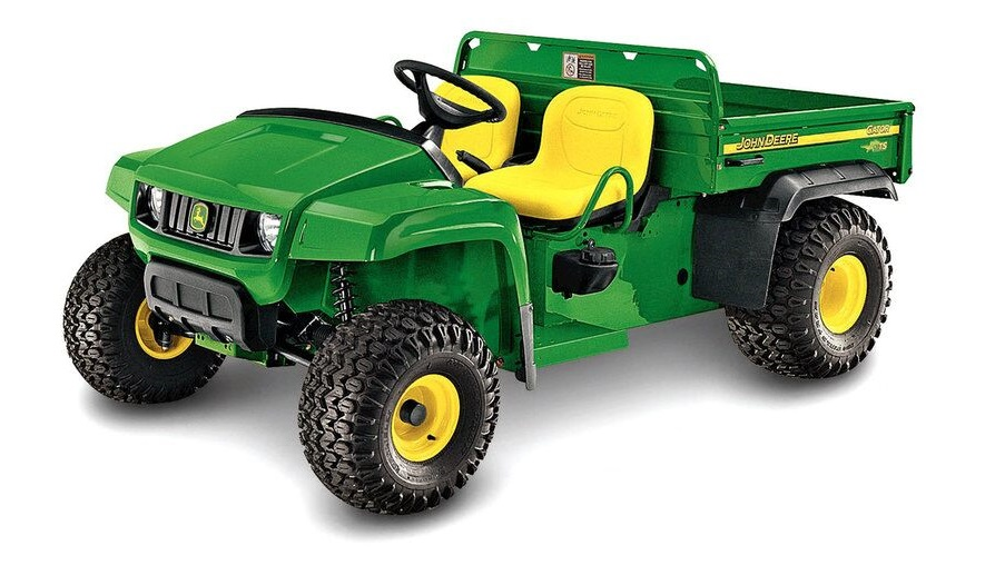 john-deere-4x2-utility-vehicle-01.png