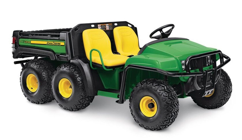 john-deere-6x4-utility-vehicle-01.png