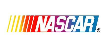 nascar-logo-golf-cart-tire-supply-02.png