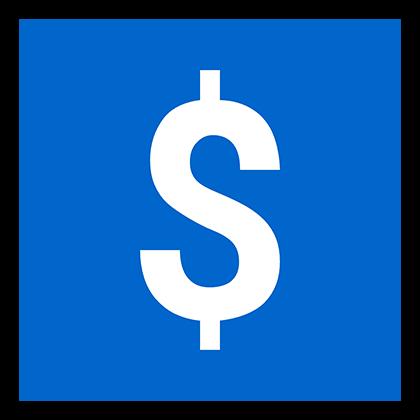 price-match-guarantee-small.png