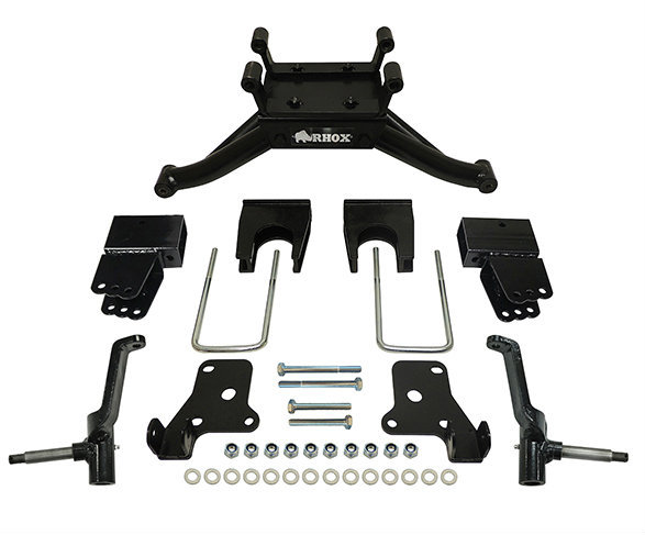 rhox-bmf-ez-go-rxv-6-inch-a-arm-lift-kit-electric-and-gas-2008-2013-01e.jpg