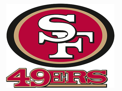 san-francisco-49ers-golf-cart-tire-supply-02.png