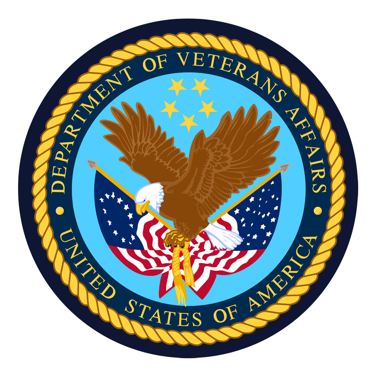 seal-of-the-united-states-department-of-veterans-affairs-golf-cart-tire-supply-01.png