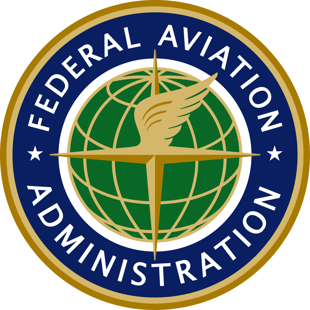 seal-of-the-united-states-federal-aviation-administration-golf-cart-tire-supply-01.png
